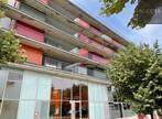 Location Appartement 1 pièce 42m² Grenoble (38100) - Photo 13