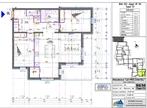Vente Appartement 3 pièces 77m² Albertville (73200) - Photo 2