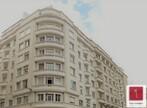 Sale Apartment 73m² Grenoble (38000) - Photo 1