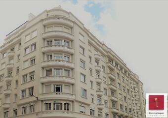 Vente Appartement 73m² Grenoble (38000) - Photo 1