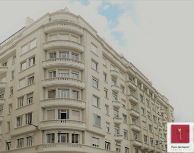 Sale Apartment 73m² Grenoble (38000) - photo