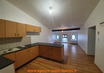 Vente Immeuble 8 pièces 150m² Donzère (26290) - photo