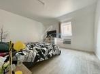 Vente Maison Laventie (62840) - Photo 5