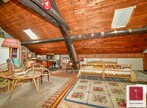 Sale House 255m² Grenoble (38000) - Photo 11