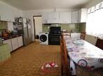 Sale House 4 rooms 125m² Abondant (28410) - Photo 3