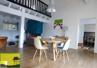 Vente Maison 6 pièces 240m² Les Mathes (17570)