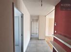 Vente Appartement 77m² Échirolles (38130) - Photo 4