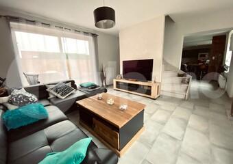 Vente Maison 4 pièces 85m² Provin (59185) - Photo 1
