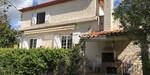 Vente Maison 21 821m² Peymeinade (06530) - Photo 4