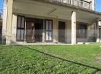 Vente Immeuble 420m² Mieussy (74440) - Photo 15
