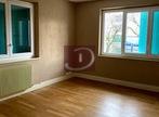 Location Appartement 3 pièces 80m² Thonon-les-Bains (74200) - Photo 19