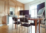 Vente Maison 12 pièces 232m² Arras (62000) - Photo 1