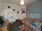 Vente Maison 6 pièces 104m² Méricourt (62680) - Photo 7