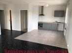 Location Appartement 3 pièces 96m² Romans-sur-Isère (26100) - Photo 4