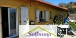 Vente Maison 5 pièces 100m² Saint-Chef (38890) - Photo 1