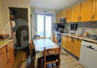 Vente Maison 6 pièces 72m² Billy-Montigny (62420) - Photo 1