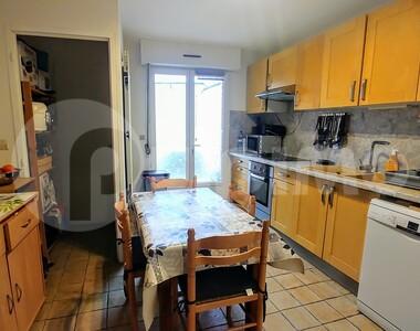 Vente Maison 6 pièces 72m² Billy-Montigny (62420) - photo