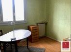Sale Apartment 3 rooms 71m² Saint-Martin-d'Hères (38400) - Photo 3