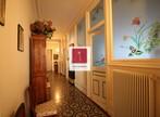 Sale Apartment 6 rooms 199m² Grenoble (38000) - Photo 9