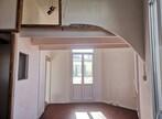 Vente Appartement 3 pièces 42m² Toulon (83000) - Photo 3