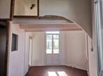 Vente Appartement 3 pièces 40m² Toulon (83000) - Photo 3