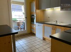 Location Appartement 67m² Grenoble (38000) - Photo 1
