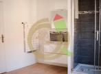 Vente Appartement 4 pièces 90m² Loos (59120) - Photo 6