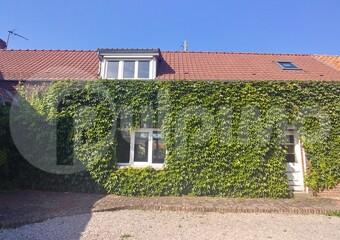 Vente Maison 6 pièces 150m² Tincques (62127) - Photo 1