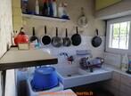 Vente Maison 5 pièces 100m² Charols (26450) - Photo 11