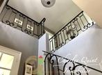 Vente Maison 6 pièces 154m² Wimereux (62930) - Photo 2