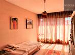 Vente Appartement 5 pièces 108m² Échirolles (38130) - Photo 3