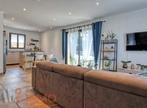 Vente Maison 5 pièces 80m² Saint-Ferréol-d'Auroure (43330) - Photo 19