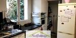 Vente Maison 4 pièces 100m² Saint-Barthélemy-de-Séchilienne (38220) - Photo 8