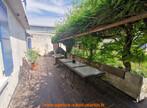 Vente Maison 10 pièces 250m² Montélimar (26200) - Photo 2