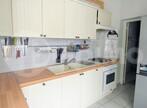 Vente Maison 5 pièces 90m² Estevelles (62880) - Photo 4