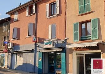 Sale Business La Murette (38140) - photo