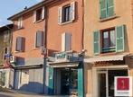 Sale Business La Murette (38140) - Photo 1