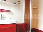 Vente Maison 6 pièces 125m² Arras (62000) - Photo 11