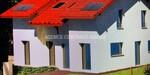 Vente Terrain 238m² Brison-Saint-Innocent (73100) - Photo 11