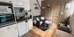 Location Maison 2 pièces 19m² Aix-les-Bains (73100) - Photo 5