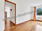Location Appartement 3 pièces 56m² Neufchâteau (88300) - Photo 7
