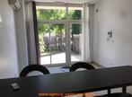 Vente Maison 3 pièces 78m² Montélimar (26200) - Photo 2