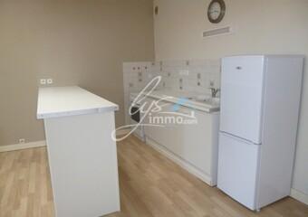 Location Appartement 3 pièces 66m² Violaines (62138) - photo 2