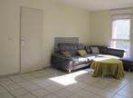 Vente Appartement 82m² Échirolles (38130) - Photo 6