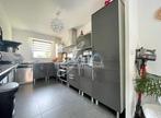 Vente Maison 4 pièces 90m² Houplines (59116) - Photo 4