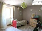 Vente Maison 4 pièces 104m² Mieussy (74440) - Photo 4