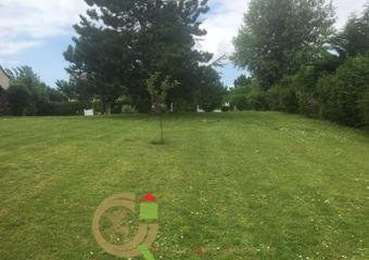 Sale Land 645m² Cucq (62780) - Photo 1
