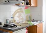 Vente Appartement 2 pièces 42m² Saint-André-lez-Lille (59350) - Photo 3