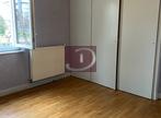 Location Appartement 3 pièces 80m² Thonon-les-Bains (74200) - Photo 20