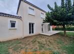 Vente Maison 5 pièces 99m² Montélimar (26200) - Photo 9